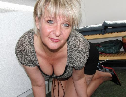 Lesbienne francaise seduction-5743