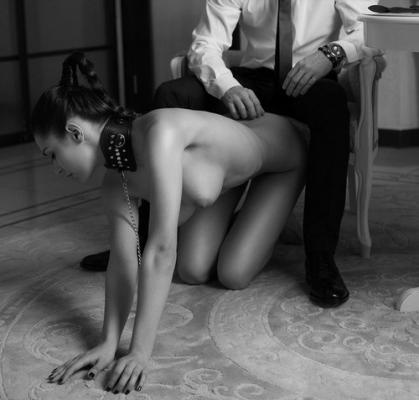 sexe femme soumise escort lieusaint