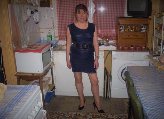 femme cherche donneur Saint-Germain-en-Laye